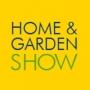 Home & Garden Show, Blenheim