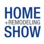 Home and Remodeling Show, Chantilly
