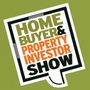 Home Buyer & Property Investor Show, Melbourne