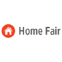 Home Fair, Ljubljana