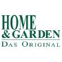 Home & Garden, Berlin