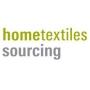 hometextiles sourcing, New York