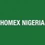 Homex Nigeria, Lagos