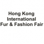 Hong Kong International Fur & Fashion Fair, Hong Kong