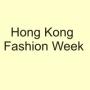 Fashion Week, Hong Kong