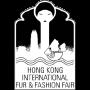 Hong Kong International Fur & Fashion Fair, Hong Kong