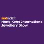 HKTDC Hong Kong International Jewellery Show, Hong Kong