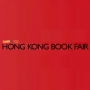Hongkong Book Fair