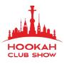 Hookah Club Show, Saint-Pétersbourg
