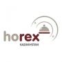 Horex Kazakhstan