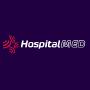 Hospital Med, Recife