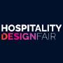 Hospitality Design Fair, Sydney