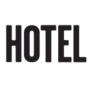 Hotel, Bolzano