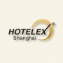 Hotelex