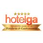 Hotelga, Buenos Aires