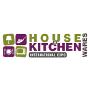 Housewares & Kitchenwares International Expo, Mumbai