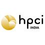 HPCI India, Mumbai