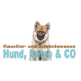 Hund, Katze & Co., Hamm