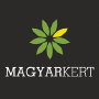 Magyar Kert Hongrois Salon du Jardin, Budapest
