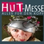 Hut-Messe, Hambourg