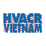 HVACR Vietnman, Hanoi