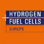 Hydrogen + Fuel Cells EUROPE, Hanovre