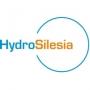 HydroSilesia, Sosnowiec