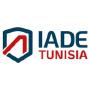IADE Tunisia, Mellita