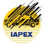 IAPEX Auto Parts International Fair, Téhéran