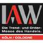 IAW, Cologne