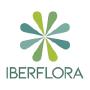 Iberflora, Valence
