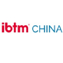 ibtm China, Pékin