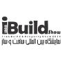 iBuildshow, Téhéran