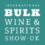 IBWSS International Bulk Wine and Spirits Show, Londres