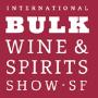 IBWSS International Bulk Wine and Spirits Show, San Francisco