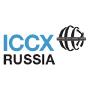 ICCX Russia, Saint-Pétersbourg
