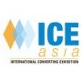 ICE Asia, Shanghai