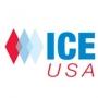 ICE USA, Orlando