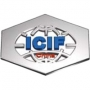 ICIF China, Shanghai