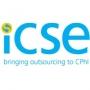 ICSE Europe, Barcelone