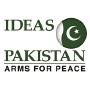 Ideas, Karachi