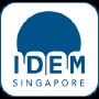 IDEM, Singapour