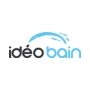 Ideo Bain, Paris