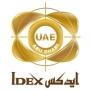 IDEX, Abou Dabi