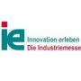 i+e Industrie & Elektronik, Fribourg-en-Brisgau