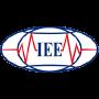 IEE Iran International Electricity Exhibition, Téhéran