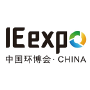 IE Expo, Shanghai