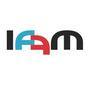 IFAM Serbia, Belgrade