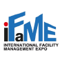 iFaME International Facility Management Expo, Singapour