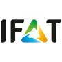 IFAT, Munich